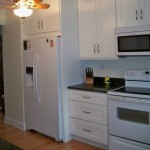 Branford Kitchen Remodel 2